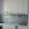 Сдается в аренду квартира 1-ком 38 м² им Зверева,д.8