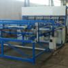 Оборудование для сварки арматурной сетки,строительной сетки,арматурных каркасов,многоконтактной сварки.