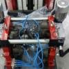 Оборудование для волочения арматуры.