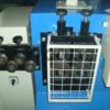 Оборудование для выпрямления и резки арматуры.