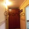 Продается квартира 1-ком 40 м² ладожская ул.,51а