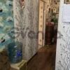 Продается квартира 1-ком 32 м² Ленина пр-кт., 42
