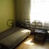 Продается комната 1-ком 12 м² ул. Беляева, 24