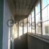 Продается квартира 2-ком 55 м² Новая 4