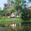 Сдается в аренду дом 260 м² ул. Озерная (Осокорки), метро Славутич