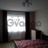 Сдается в аренду квартира 2-ком 52 м² Заречная,д.34к5