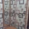 Сдается в аренду квартира 1-ком 48 м² Льва Яшина,д.5к3, метро Лермонтовский проспект