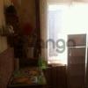 Сдается в аренду квартира 2-ком 43 м² Береговая,д.1