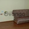 Продается квартира 1-ком 38 м² Дружбы,д.9