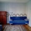 Продается квартира 1-ком 32 м² Северная,д.50
