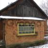 Часть дома Б.Хмельницкого 13000у.е