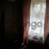 Часть дома пер.Карьерный 14000у.е