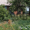 Дом Давыдовка, 14800у.е
