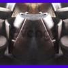 БУ Мягкая мебель, БУ кресла из кожзаменителя