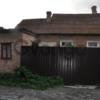 Часть дома 8Марта 19500у.е