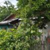 Часть дома пер.Крутой 18000у.е