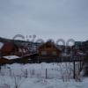 Продается Земельный участок 9 сот мкрн. Каяс