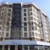 Продается квартира 3-ком 95.5 м² ул. Халтурина, 30