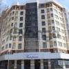 Продается квартира 1-ком 41.6 м² ул. Халтурина, 30