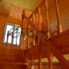 Продается дом 105 м²
