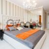 Продается квартира 3-ком 100 м² 40-летия Октября ул., д. 60