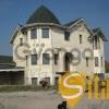 Продается дом 10-ком 630 м²