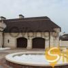 Продается дом 1-ком 1000 м²