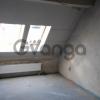 Продается квартира 2-ком 52 м² Новая 4