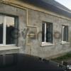Продается квартира 2-ком 39 м² Приморская