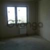 Продается квартира 1-ком 35 м² ул. Солнцедарская, 2з