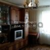 Продается квартира 3-ком 80 м² ул. Симиренко, 31