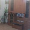 Сдается в аренду квартира 2-ком 40 м² Циолковского,д.8