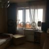 Сдается в аренду квартира 1-ком 50 м² Дружбы,д.5