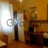 Сдается в аренду комната 3-ком 86 м² Ильинский,д.8