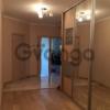 Продается квартира 3-ком 106 м² 1326,д.28А