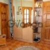 Продается квартира 1-ком 55 м² 1317,д.15
