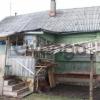 Продается дом 3-ком 60 м² 102 км Минского шоссе Территория, 89