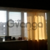 Продается Квартира 1-ком ул. Матросова, 37\1