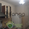 Продается квартира 3-ком 64 м² Земельная