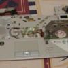 Aser Aspire 4520G-7A2G12Mi. (разборка)