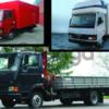 Автозапчасти TATA Motors Ltd.Индия и Ashok leylаnds, I-VAN, Еталон. Оригинал! Высокое качество по доступной цене!