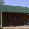 Строительные услуги в Донецке. Построю пристройку к дому, веранду, террасу, бытовку, сарай, кухню, баню и др.