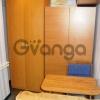 Продается квартира 1-ком 30 м² ул. Лермонтовская, 73