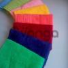 полотенца махровые банные, хлопок 100%, производство Туркменистан