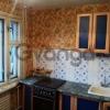 Продается квартира 1-ком 35 м² ладожская ул.,79