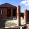 Продается дом 3-ком 84 м² Обзорная, 79