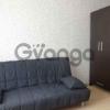 Сдается в аренду квартира 1-ком 28 м² Ильинский,д.7