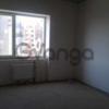 2-комнатная квартира в Зеленом Мысе