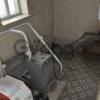 Дом Княгини Ольги 95000у.е