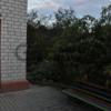 Дом Пчилки 130000у.е